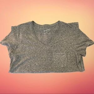 Universal Thread pocket T-shirt, SZ M